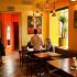 Ресторан Сок - фотография 2