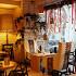 Ресторан Bistronomia - фотография 7