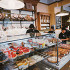 Ресторан Хлеб насущный - фотография 7