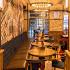Ресторан Brooklyn BBQ - фотография 22