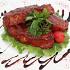 Ресторан Шайба - фотография 7