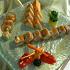 Ресторан Sucre Banket - фотография 3