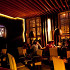 Ресторан Shu - фотография 15 - Вечерний кинопоказ в SHU