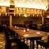 Ресторан Подобед - фотография 3