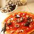 Ресторан Bocconcino - фотография 9