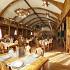 Ресторан Усадьба принца - фотография 4