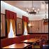 Ресторан Британская королева - фотография 3