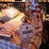 Ресторан Бенвенуто - фотография 6