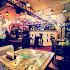 Ресторан Рецептор - фотография 18