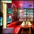 Ресторан Тель-Авив - фотография 23