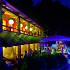 Ресторан 108 чайников - фотография 2