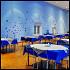 Ресторан Старт - фотография 1 - Банкетный зал