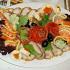 Ресторан Серебряный век - фотография 10