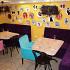 Ресторан Голубка - фотография 6