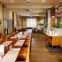 Ресторан Мамалыга - фотография 4