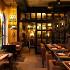Ресторан La vaca - фотография 1