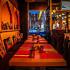 Ресторан Маха рикша - фотография 1