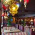 Ресторан Тапчан - фотография 11