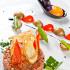 Ресторан Бурый лис и ленивый пес - фотография 16