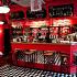 Ресторан Жан-Жак - фотография 12