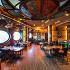 Ресторан Лодка - фотография 10 - Шлюпка - банкетный зал с караоке