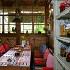 Ресторан Будвар - фотография 15