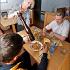 Ресторан Pasta Project - фотография 2