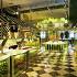 Ресторан Грабли - фотография 4