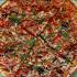 Ресторан Мир пиццы - фотография 3