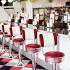 Ресторан Johnny Rockets - фотография 6
