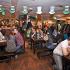 Ресторан Molly Malones - фотография 4