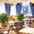 Ресторан Insolito - фотография 3