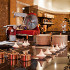 Ресторан Mosaik - фотография 8
