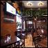 Ресторан Аруба - фотография 4