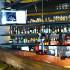 Ресторан La bottega - фотография 3