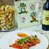 Ресторан Прованс - фотография 10