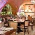 Ресторан Legran - фотография 12