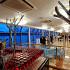 Ресторан Ривер-палас - фотография 3