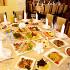 Ресторан Центр - фотография 1