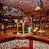 Ресторан Ели-пили - фотография 2