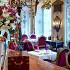 Ресторан The Most - фотография 6 - Главный зал