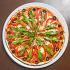 Ресторан Grand Pizza - фотография 13 - Пицца Неаполитано