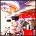 Ресторан Route 66 - фотография 2