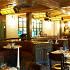 Ресторан Beeftro - фотография 14