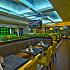 Ресторан Съел бы сам - фотография 5 - Изумительный эко-интрерьер в СъелБыСам