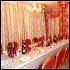 Ресторан Кайф - фотография 2 - вип зал