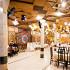 Ресторан Синдбад - фотография 1