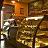 Ресторан Кар-кар - фотография 4