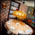 Ресторан The Covok - фотография 9