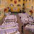 Ресторан Абрикос-холл - фотография 1
